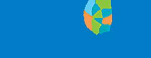 ReligionsGeek Logo